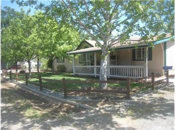  16567 Cleveland Street, Guinda, CA