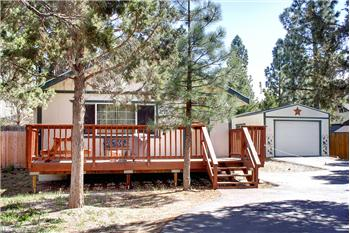 428 Elysian, Big Bear City, CA