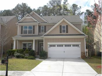  4943 Rapahoe Trl, College Park, GA