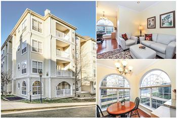 4551  4551 Strutfield Lane 4101, Alexandria, VA