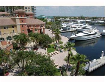 Intercoast Property, Fort Lauderdale, FL