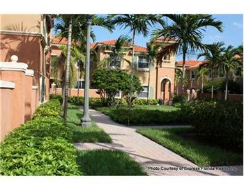 4596 Tradewinds Terrace, Dania, FL