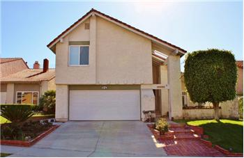 25432 Esrose, Lake Forest, CA