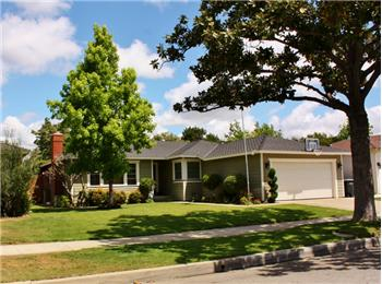 1211 E. Oakmont, Orange, CA