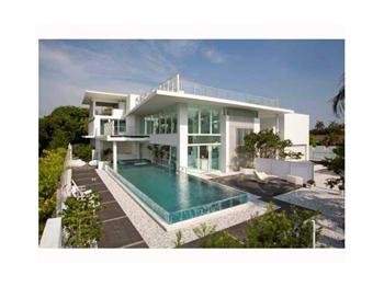 484 OCEAN BLVD, Golden Beach, FL