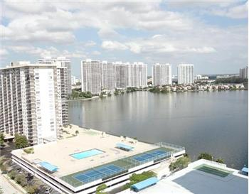 250 174 Street 2011, Sunny Isles Beach, FL