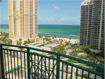  17555 Atlantic Blvd 1105, Sunny Isles Beach, FL