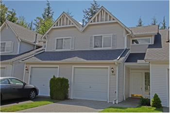  1726 20th St Ct NW, Gig Harbor, WA