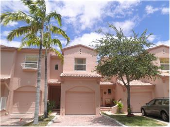 Ocean Walk Villa  1900 oceanwalk lane 2br For Rent, Lauderdale by the Sea, FL