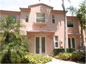  1900 oceanwalk lane, Lauderdale By The Sea, FL