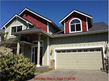 1927 124th Place SE, Everett, WA