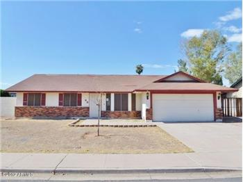  3748 E Gable Ave, Mesa, AZ