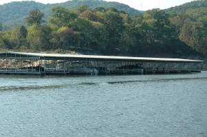 Legacy Bay, Bean Station, TN