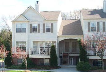 46897 EATON TERRACE UNIT 100, STERLING, VA