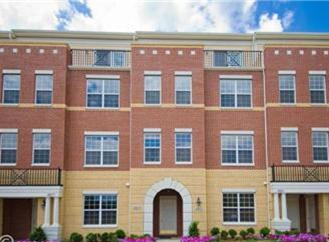 22669  BEACON CREST TERRACE, ASHBURN, VA