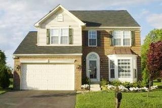  25246 MASTERY PLACE, ALDIE, VA