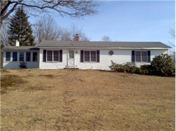 1433  Green Street, Gardner, MA