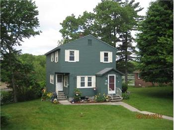 13 Forest Ave, Shrewsbury, MA