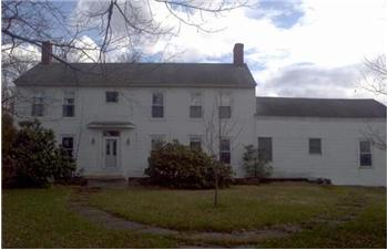 355 State Road, Phillipston, MA