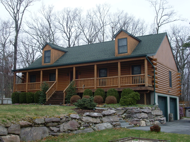 10 gleason rd west milford nj 07480 usa for sale for Custom homes for sale