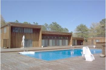 5 Blue Jay, Quogue, NY