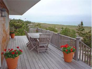 quogue rental backpage