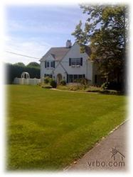 29  Beach Lane, Westhampton Beach, NY