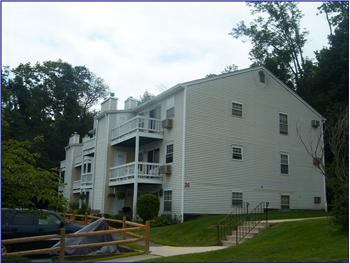 26-11  Lexington Hills Drive, Harriman, NY