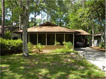 8620 NW 13th Street Lot 39, Gainesville, FL