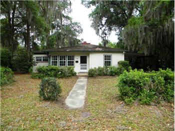  1013 NW 24th Avenue, Gainesville, FL