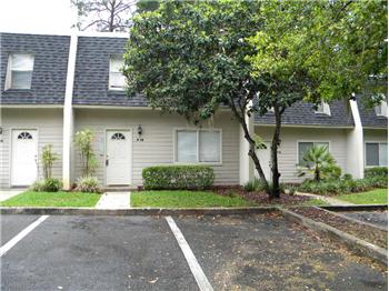  501 SW 75th Street Unit:F-12, Gainesville, FL