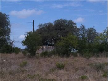  225 Bridle Chase, Bandera, TX