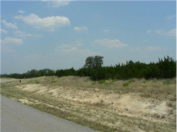  Lot 20 La Vista Del Rio, Bandera, TX