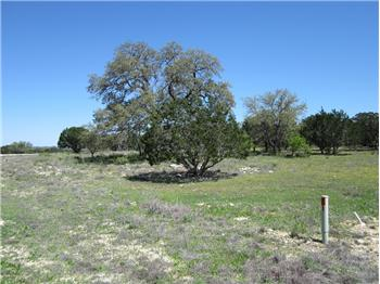 2 Acres in Bridlegate Ranch