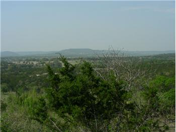 LOT 48 Mountain View Tr., Bandera, TX