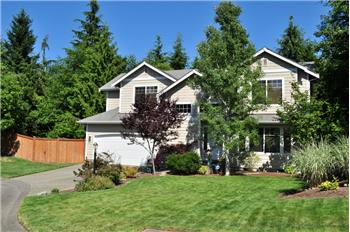 14905 47th Ave NW, Gig Harbor, WA