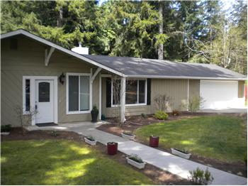 13520 144th Ave KPN, Gig Harbor, WA