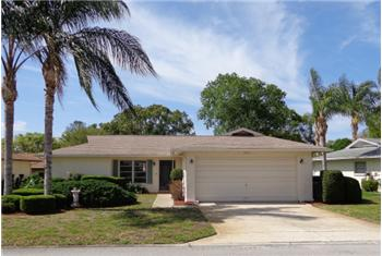  8210 Lora Del Rio Dr., Port Richey, FL