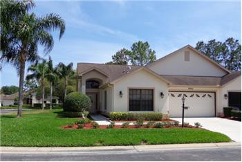  9242 Green Pines Terrace, New Port Richey, FL