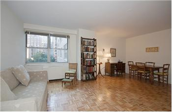 155  West 68th Street APT# 420, New York (Upper West Side), NY