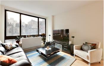  242 East 25th Street 5B, New York, NY