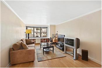 155 West 68th Street 702, New York, NY