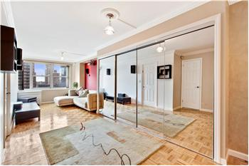 155  West 68th Street 1910, New York, NY