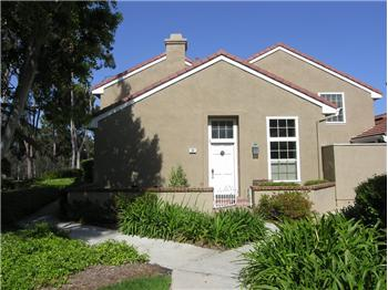 58  Georgetown, Irvine, CA