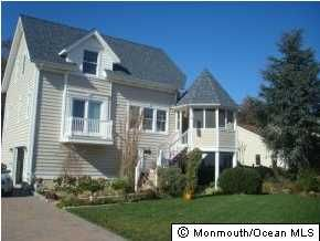  30 Ocean Blvd, Little Egg Harbor, NJ