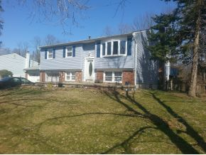  1188 Avrum Drive, Toms River, NJ