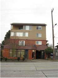 15th Ave Northwe  7033 15th Ave NW #E, Seattle, WA