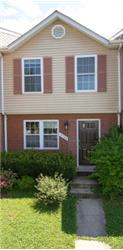 3526 Castle Hill Drive, Woodbridge, VA