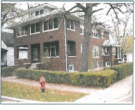  800 Summit Street, Joliet, IL