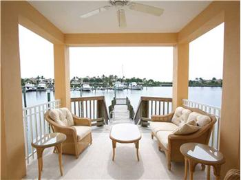 5320 Harbor Island Court, Vero Beach, FL